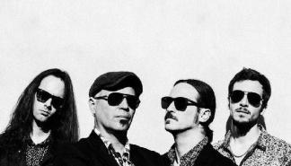 El próximo Sábado la música de Joven Dolores e Itaca Band animará la noche formenterera