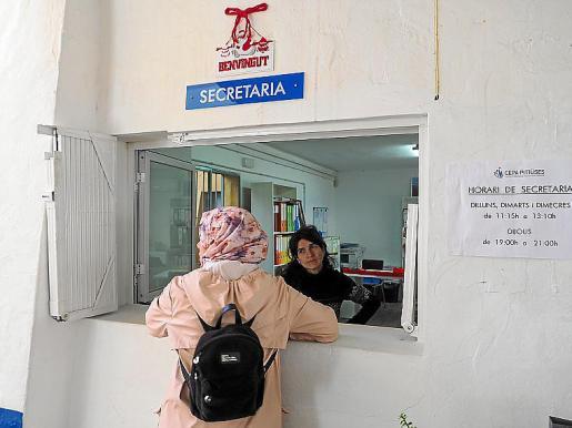 El CEPA asegura que el edificio tiene afectación educativa en el PGOU.