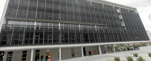 El caso fue juzgado el miércoles en la sala de lo Penal número 2 de Ibiza y quedó visto para sentencia.