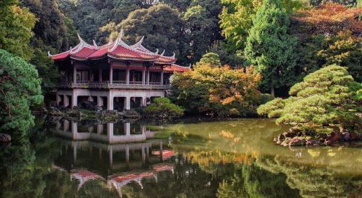 Tokio acogerá en 2020 la celebración de los Juegos Olímpicos.