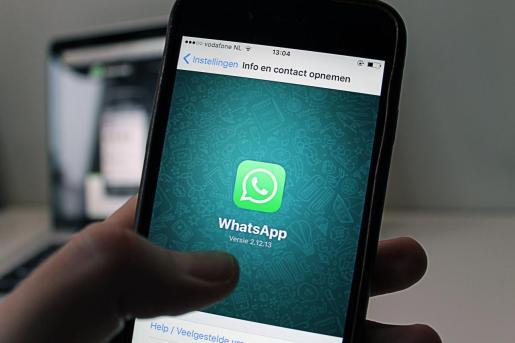 WhatsApp ha preparado varias actualizaciones para 2020.