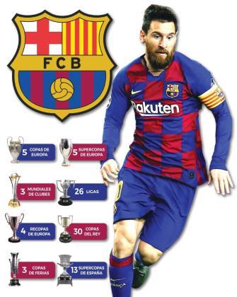 El rey de Copas.