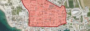 PP, PxE y Cs exigirán al Gobierno que envíe más guardias civiles a Sant Antoni