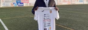 Abdoulaye, fuerza para la Peña