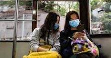 Aumentan a 80 las muertes por la infección del coronavirus en China