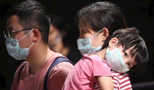 La Comisión de Salud de China ha elevado este jueves a 170 los muertos por el brote del nuevo coronavirus en el país y a un total de 7.711 los casos confirmados, repartidos en 31 provincias chinas.