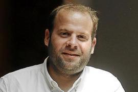 Miquel Mir