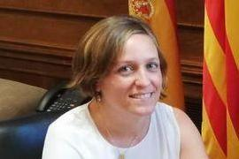 Almudena Domínguez Garcés