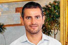 Marcos Serra