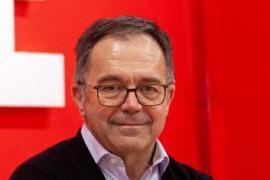 Josep Marí Ribas 'Agustinet'