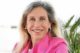 Carmen Ferrer