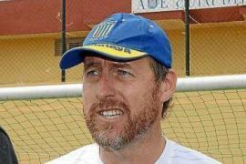 Carlos Fourcade