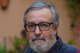 Marcelo Sastre