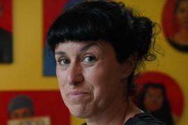 Aida Miró