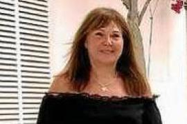 Amalia Mora