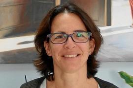 Susana Labrador