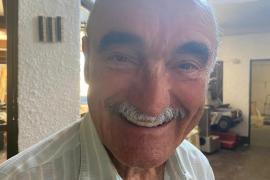 Bartolo Escandell