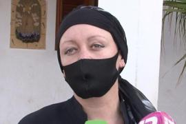 Alejandra Ferrer