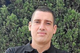 Eugenio Tilves