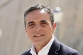 José Vicente Marí Bosó