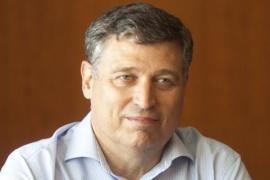 Pedro Matutes