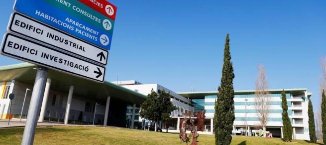 Baleares registra tres fallecidos más por coronavirus