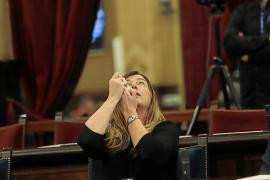 El Govern sanciona a Eliance con más de tres millones por sus graves incumplimientos