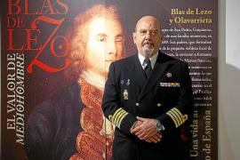 Al rescate de Cartagena de Indias