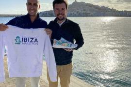 Hï Ibiza potencia su apuesta como patrocinador del Ibiza Marathon