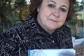 Begoña Ibarrola: «Los niños para estar bien y sentirse a gusto tienen que aburrirse»