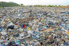 El Consell Executiu eleva a Medi Ambient el Plan de Gestión de Residuos