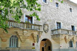 La Audiencia aplaza el juicio al joven que se enfrenta a 10 años de cárcel por una violación en Sant Antoni