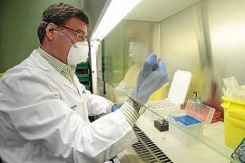 Una familia ingresa en Son Espases bajo sospecha de contagio por coronavirus