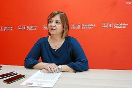 Abascal cree que las primeras medidas del Gobierno han beneficiado a Ibiza y Formentera