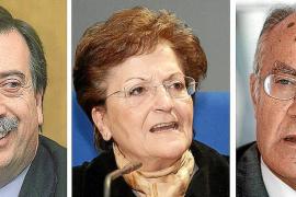 El Constitucional amenaza a PP y PSOE con medidas 'drásticas' si no lo renuevan