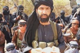 Estado Islámico en el Gran Sáhara, la principal amenaza en el Sahel