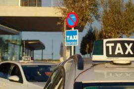 Formentera busca nuevos taxistas