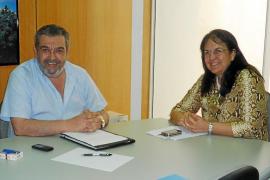 Castro confía en poder pagar 500.000 euros a las agencias de viaje a finales de junio a través del ICO