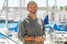 Tursiops estudia medidas para reducir el impacto de los barcos en los cachalotes