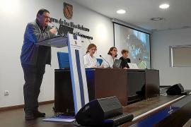 «Can Misses está preparado para el coronavirus», dice Ramón Canet