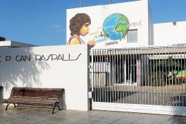 El Ibisec legaliza las obras que hizo un centro educativo sin pedir permiso