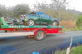 Piden 4 años de cárcel para un conductor drogado que arrolló mortalmente a un ciclista