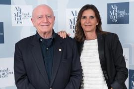 La Fundación Abel Matutes colaboró en 2019 con 78 causas en Ibiza y Formentera