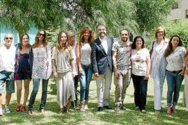 El hotel Ushuaïa acogerá el día 31 la Pasarela Adlib