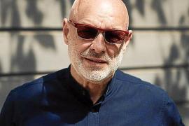 El icono de la música electrónica Brian Eno estará en el IMS 2020