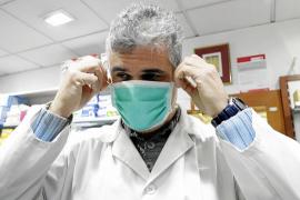 Farmacia Soler Feliu