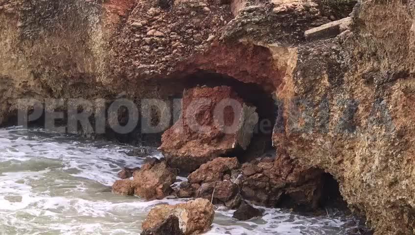 El Consell pide a Costas ayuda para la reconstrucción de Pou des Lleó