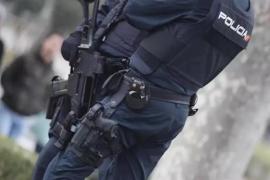 Detienen a cuatro hombres por corrupción de menores en Menorca