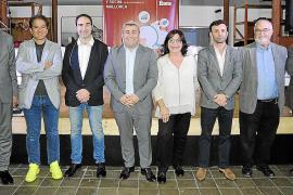 'Ultima Hora' presenta 'Radiografía económica y social de los municipios de Mallorca'
