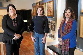 El Museo Etnogràfic de Can Ros inaugura hoy sus tres nuevas exposiciones